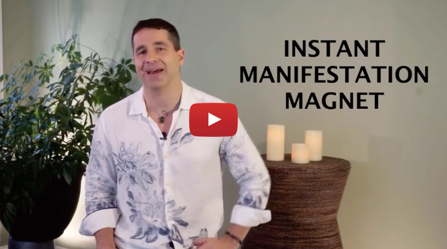 Instant Manifestation Secrets program review